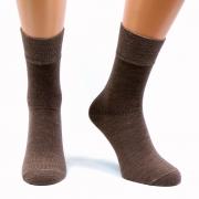 Носки Soft из верблюжьей шерсти