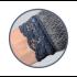 Комплект женского термобелья из шерсти мериноса. Рост 170-176 см.