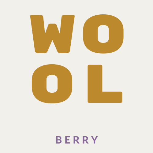 WoolBerry